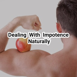Dealing With Impotence