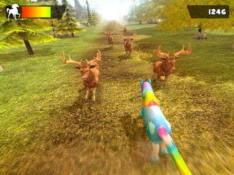 Игра пони лошадь симулятор игра для детей бесплатно | Little Pony World