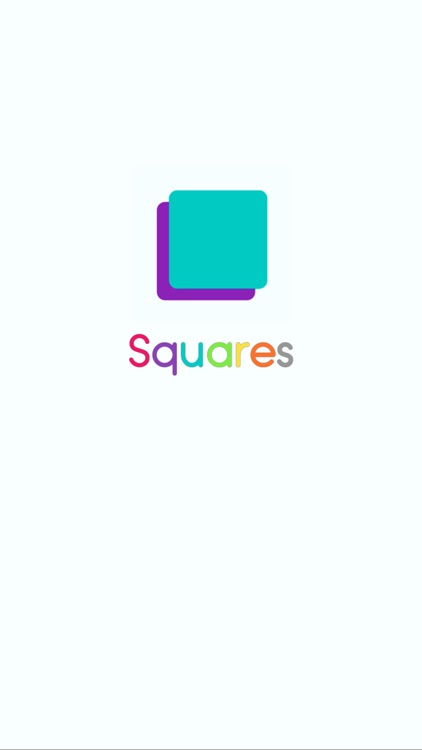 Squares: A Game about Matching Colors screenshot-4
