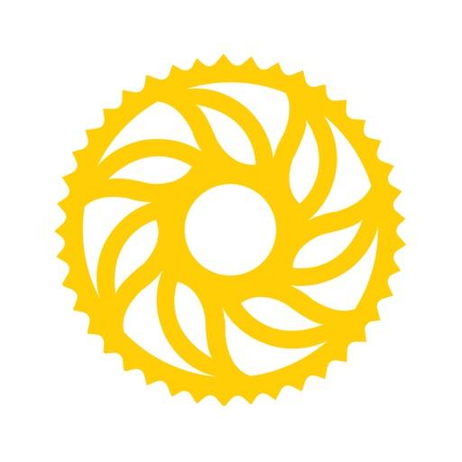 Cycle Society