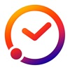 Sleep Time : Sleep Cycle Smart Alarm Clock Tracker, Insights Analysis, Better Soundscape Reviews