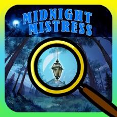 Activities of Midnight Mistress : Hidden Fun