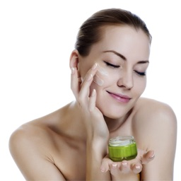 Organic Body Care for Beginners:Tips and Guide