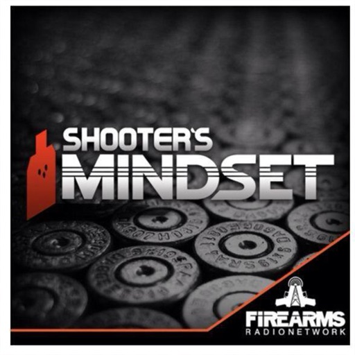 The Shooter's Mindset