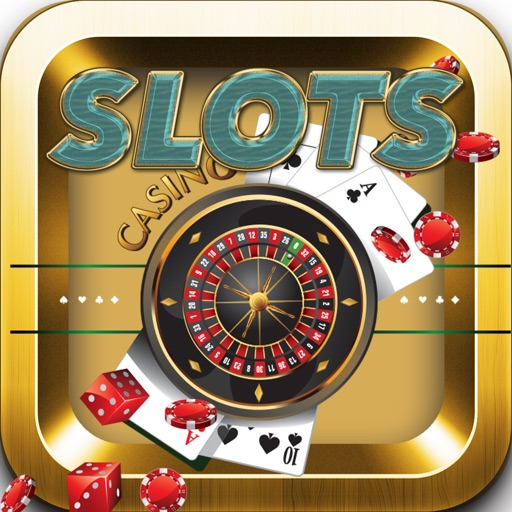 2016 All Jackpot Super Party Slots Game - FREE Vegas Spin & Win