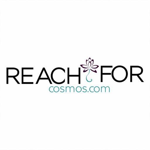 ReachForCosmos.com