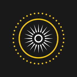 LiveBurst - Animate Burst Photos, Live to GIF Converter