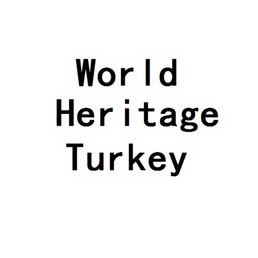 World Heritage Turkey