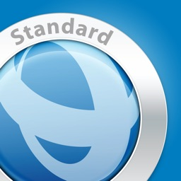 Standard Accounts - Free invoicing and bookkeeping
