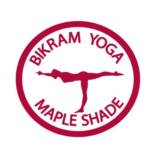 Bikram Yoga Maple Shade
