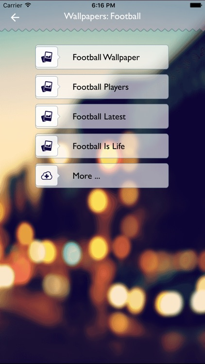 Football Wallpaper: Best HD Wallpapers