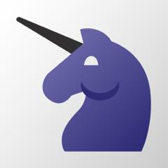 UnicornTheApp - Révèle votre Futur