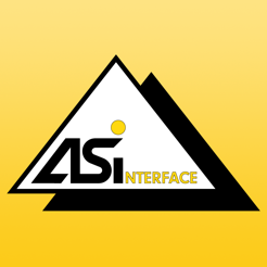 AS-i Installation Guide