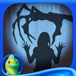 Phantasmat: The Dread of Oakville - A Mystery Hidden Object Game