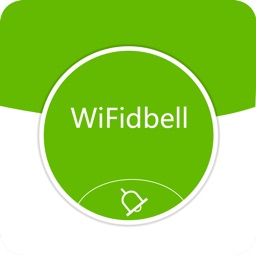 WiFidbell