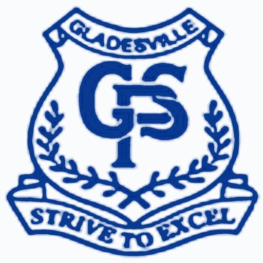 Gladesville Public School