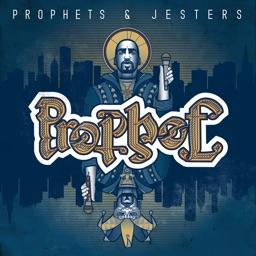Prophets & Jesters - Darye Music