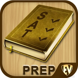 SAT, GRE, GMAT: SMART Guide for English Exam Preparation