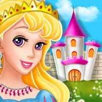 Codes for Dress Up! Fairy Tale Princess Hack