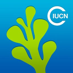 IUCN MedMIS