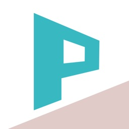 PERSTEXT - Let's decorate photos with text in perspective!