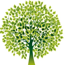 Task Trees