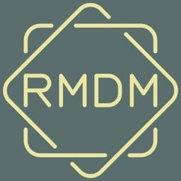 RMDM Klinika
