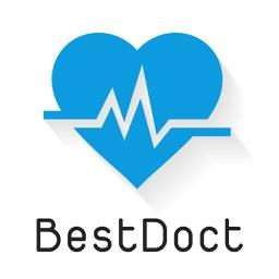 Best Doct - Find Best Doctor