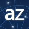 Susan Miller's Astrology Zone Reviews