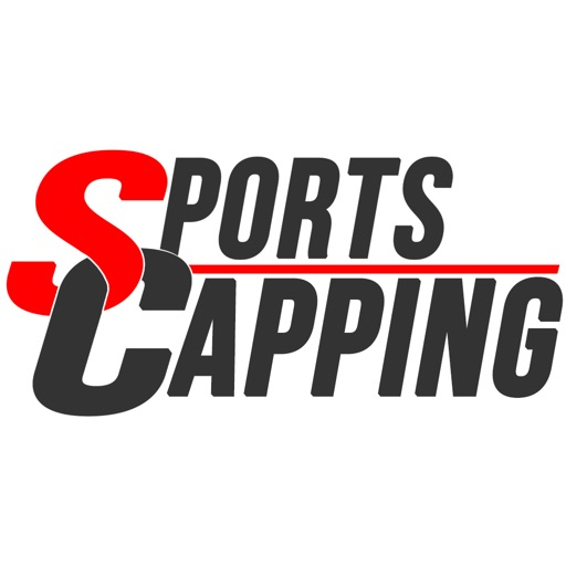 Free Sports Picks & Odds application logo