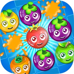 Happy Farm Day: Funny Mania