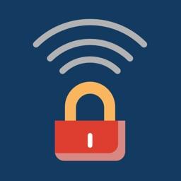 Wifi password Generator 2