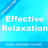Relaxation Techniques & Stress Management- Effective Techniques & Tips