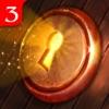 密室逃脱升级版3:逃出美女办公室100个房间-史上最牛的密室逃亡解谜益智游戏