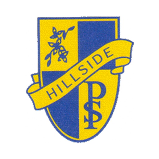 Hillside Public School