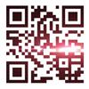 QR & Barcode Scanner History