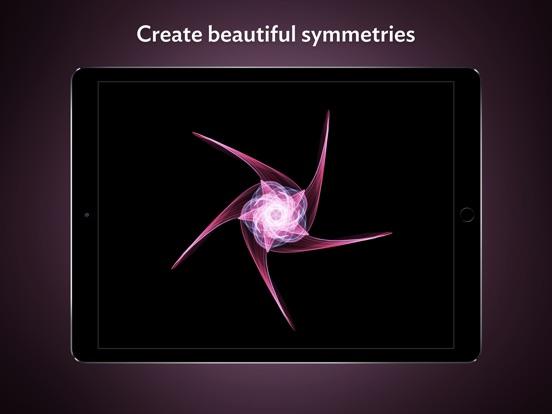 https://is5-ssl.mzstatic.com/image/thumb/Purple20/v4/a8/e8/33/a8e83315-4be6-9707-1bb1-d066b689b750/source/552x414bb.jpg