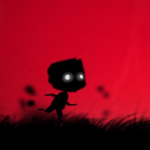 Hell Run - Scary Road