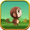 猴子丛林冒险记