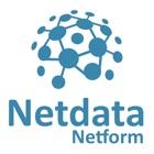 Netdata Netform icon