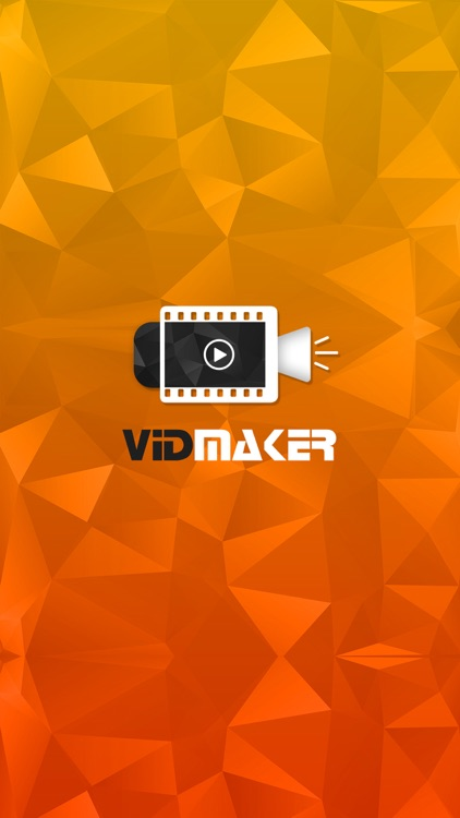 VidMaker Create interactive videos with motion effects