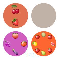 Activities of Merging Fruits