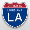 点击获取Louisiana OMV Driver License Reviewer
