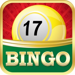 Bingo Craze - Bingo Mania of Pocket Bingo