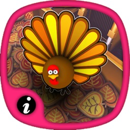 Thanksgiving Flashcard game for Children - Amazing Pictures of Thanks Giving Holidays