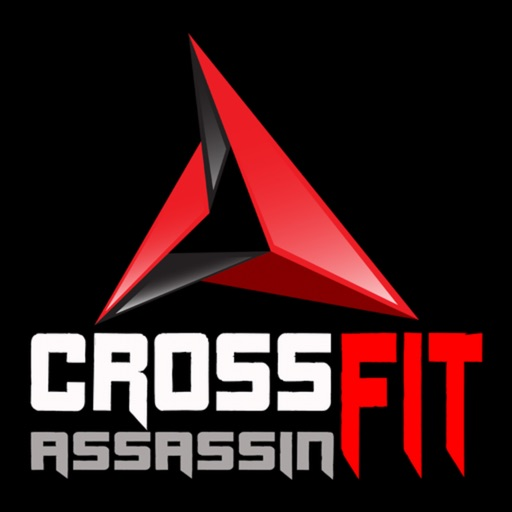 CF Assassin icon