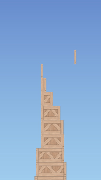 Impossible Tower Stack screenshot-4