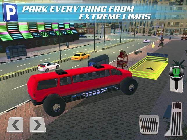 jeux de voiture 5 etoile