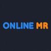 Online MR Magazine