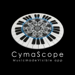 CymaScope - Music Made Visible
